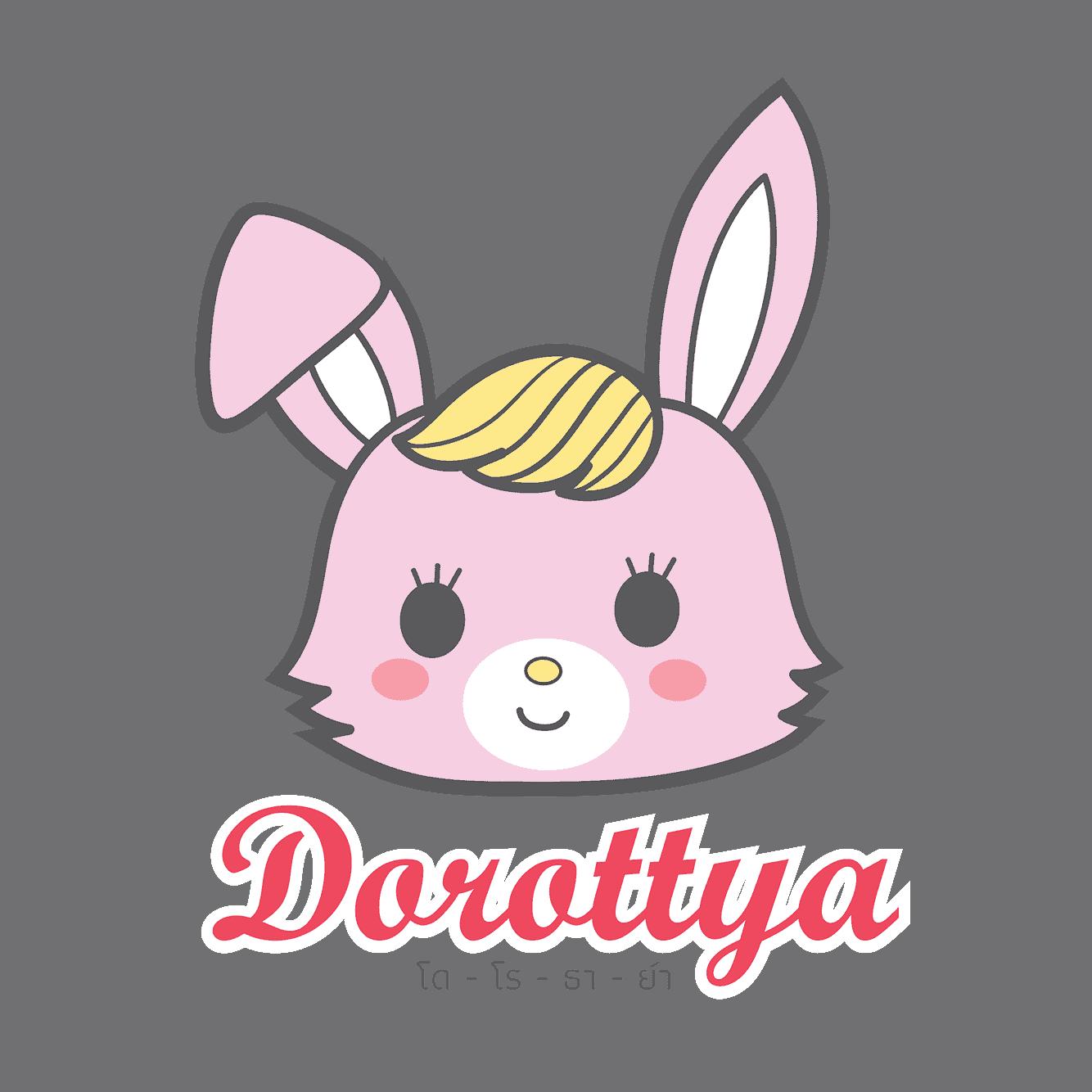 Dorottya Scarf – ผ้าพันคอ ผ้าคลุมไหล่